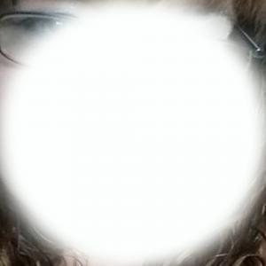 Ich bin eine aktive Person und habe ein scharfes Auge